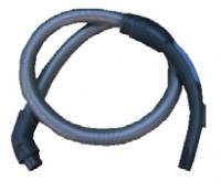 Kompletní flexibilní hadice D142 Hoover Athos