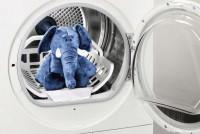 Electrolux Koš na boty a svetry do sušičky prádla