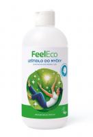 Leštidlo do myčky Feel Eco 500ml
