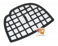 Mikro filtr pro vysavače ETA 1478 Sabine