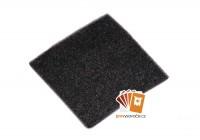 Mikrofiltr vstupní pro vysavače ETA x501 Manoa a 1505 Divine pro ETA 2501 Manoa