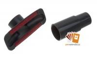 Mini hubice na čalounění Electrolux AC23 pro Electrolux UltraActive ZUA 3810, 3815
