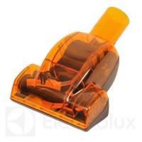 Electrolux malý rotační kartáč 4055186078