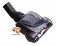 Mini turbo kartáč Rowenta ZR900601 pro Rowenta Compacteo Ergo Cyclonic