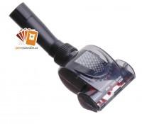 Rowenta mini turbo kartáč ZR901701