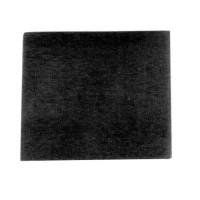 Molitanový filtr ETA Sabine 1478
