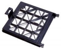 AEG Mřížka motorového filtru vysavače 6681005036