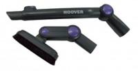 Multifunkční rameno MFT2 pro vysavače Hoover Synua