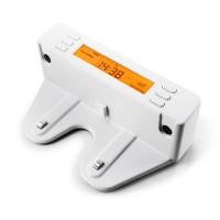 Levně Nabíjecí základna CleanMate white pro QQ5