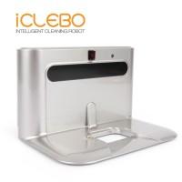 Nabíjecí základna pro robotický vysavač iCLEBO Plus a