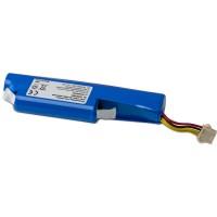 Náhradní baterie SRX 1001 Sencor