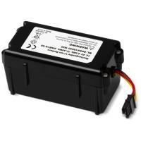 Náhradní baterie SRX 1002 Sencor