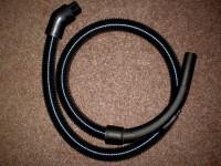 Náhradní hadice k vysavačům DOMO DO7248S a DO7249S