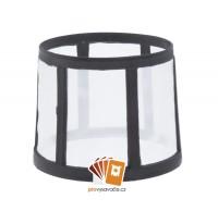AEG Ochranný kryt filtru VivaSpin 4071376661