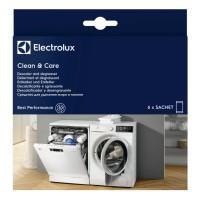 Electrolux Odstraňovač vodního kamene Clean&Care 9029798064