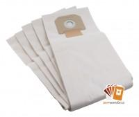 Kärcher Papírové sáčky 6.904-285 5 ks