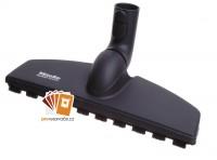 Originální parketová hubice Miele SBB 300-3 Parquet Twister