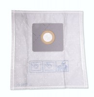 SENCOR MICRO SVC 840 5ks