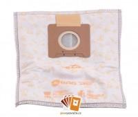 ETA sáčky z antibalkteriální textilie eBAG ETA 960068021 5 ks