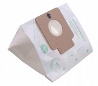 Hoover Papírové sáčky H64 5 ks