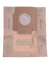 Hoover Papírové sáčky H7+ 5 ks