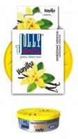 Jolly osvěžovač vzduchu vanilka 60 g