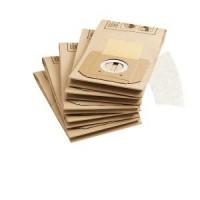 Kärcher Papírové sáčky 6.904-263 5 ks
