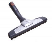 Parketová hubice Electrolux ZE115 Silent Parketto pro Electrolux UltraActive ZUA 3810, 3815