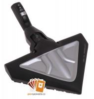 Parketová hubice Rowenta Silence Force ZR901801