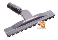 DS-920018-04 Dyson kloubová na hladké a plovoucí podlahy