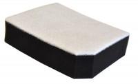 Pěnový filtr pro vysavače Electrolux Ultra Performer pro Electrolux UltraActive ZUA 3810, 3815