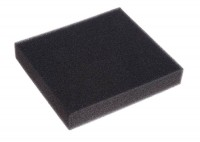 Pěnový filtr výstupní Electrolux UltraSilencer ZEN pro Electrolux UltraSilencer ZEN ZUSALLER58