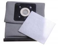 Permanentní sáček Gorenje 570732 - GB2TBR pro Amica VK 3011 Carris