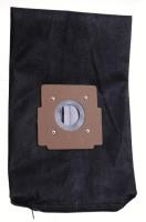 Alafil Permanentní sáček PSZ2 1 ks pro Zelmer ZVC 335 SK Voyager Twix