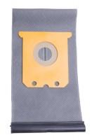 Permanentní vysypávací sáček pro vysavač Electrolux S-BAG pro Philips FC 9150 až 9179 Performer