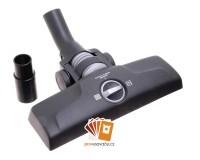 Podhalová hubice Electrolux DustMagnet Silent ZE072 pro Electrolux UltraActive ZUA 3810, 3815