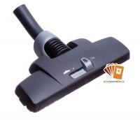 Electrolux 1924991076 DustMagnet pro Electrolux UltraActive ZUA 3810, 3815
