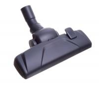 Podlahová hubice Electrolux pro vysavače s průměrem 35 mm pro Electrolux ZEO 5400 až 5499 Essensio