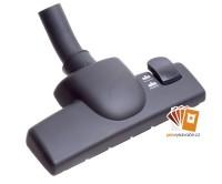 Podlahová hubice Electrolux s přepínáním ZE011 (náhrada za AEG Vario 500) pro Electrolux Ultra