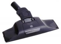 Podlahová hubice Electrolux ZE165 s LED osvětlením vysávané plochy pro Electrolux ZEO 5400 až 5499 Essensio