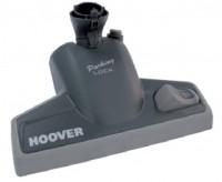 Podlahová hubice G143 pro vysavač Hoover Freejet 2in1