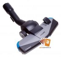 Philips podlahová hubice Tri-Active 432200426901