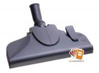 Podlahová hubice pro Electrolux Energica
