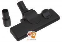 Podlahová hubice Rowenta ZR900301 pro Rowenta X-Treme RO 4300 až 4399
