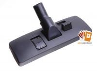 Zelmer podlahová hubice 521497000