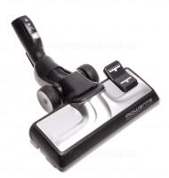 Podlahová přepínatelná hubice Rowenta Ergo Comfort Silence + pro Rowenta RO 6900 až 6999 X-Trem