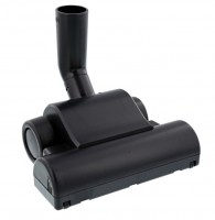 Electrolux turbo hubice 35 mm 4055116331