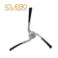 Pravý boční kartáček pro robotické vysavače iCLEBO Home, Smart