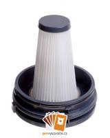 Předmotorový filtr S117 pro vysavače Hoover Athen