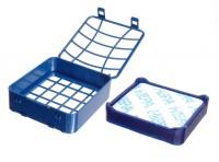 Levně Předmotorový HEPA filtr S104 pro vysavače Hoover Xarion Pro